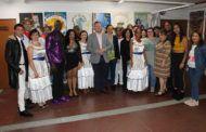 El alcalde invita a los albaceteños a disfrutar de la riqueza de la cultura de Cuba en su 11º Jornadas
