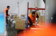 Las exportaciones de Castilla-La Mancha de enero a julio alcanzan los 5.051 millones de euros y confirman la buena tendencia del sector exterior en la región
