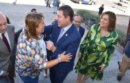 La técnica cerámica de Talavera y Puente del Arzobispo consigue la declaración de Patrimonio de la Humanidad, un impulso para la autoestima regional