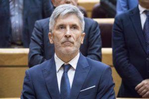 El Gobierno prorroga otros 14 días los controles en las fronteras terrestres con Francia y Portugal