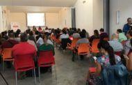 CCOO CLM reivindica medidas de acción positiva para mejorar la situación y por la igualdad de la mujer en el medio rural