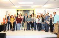 El Museo Municipal de la Cuchillería de Albacete agradece a la Gente del Haiku que contribuyan a su difusión