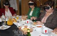 El Gobierno de Castilla-La Mancha reivindica una sociedad accesible e inclusiva para las personas ciegas