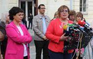 El Gobierno de Castilla-La Mancha anima a las mujeres de Ciudad Real a participar en los programas de prevención del cáncer de mama