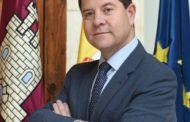 Ley de Mecenazgo, solidaridad y responsabilidad cultural