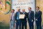 El Consejo de Gobierno autoriza una inversión de 1,4 millones en nuevo equipamiento tecnológico para la biorrefinería CLAMBER de Puertollano