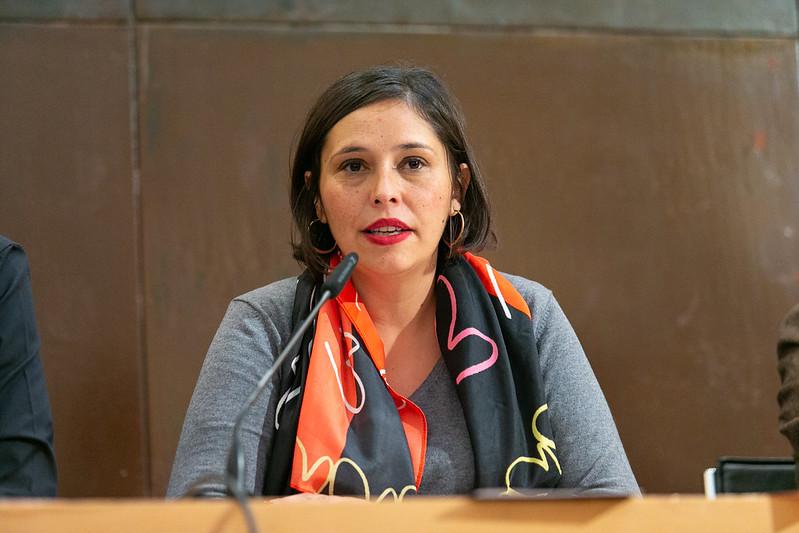 El Gobierno regional destaca el compromiso de CiBRA en la difusión del cine y la literatura en Castilla-La Mancha