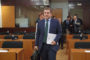 Detenido en Málaga a un pedófilo de 62 años por abusar de siete niñas