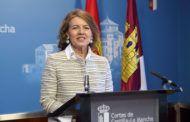 El Gobierno apoya la especialización de la psicología en la intervención social