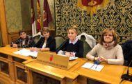 El Ayuntamiento de Cuenca organiza este domingo la I Marcha Solidaria contra la violencia de género