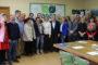 Diputación de Cuenca aumenta las ayudas para contratar personal administrativo en los municipios con menos de 500 habitantes