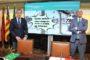 La Fundación Eurocaja Rural presenta el programa 'TDR' para aumentar la competitividad digital de los núcleos rurales