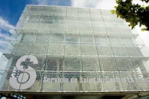 Profesionales de Salud Mental del SESCAM aconsejan adoptar medidas de higiene emocional para afrontar la situación actual