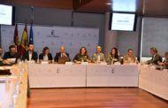 Castilla-La Mancha recibirá cerca de 37 millones de euros a través de Incentivos Regionales para respaldar una inversión total de 225 millones