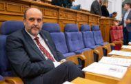 El Gobierno regional avanza en materia de transparencia con la nueva Ley de Participación