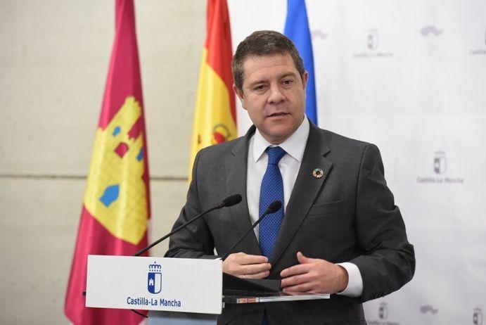El Gobierno regional aprobará el próximo martes 21 nuevas actuaciones en materia educativa dotadas con 32 millones de euros
