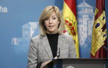 PSOE afea a Núñez su