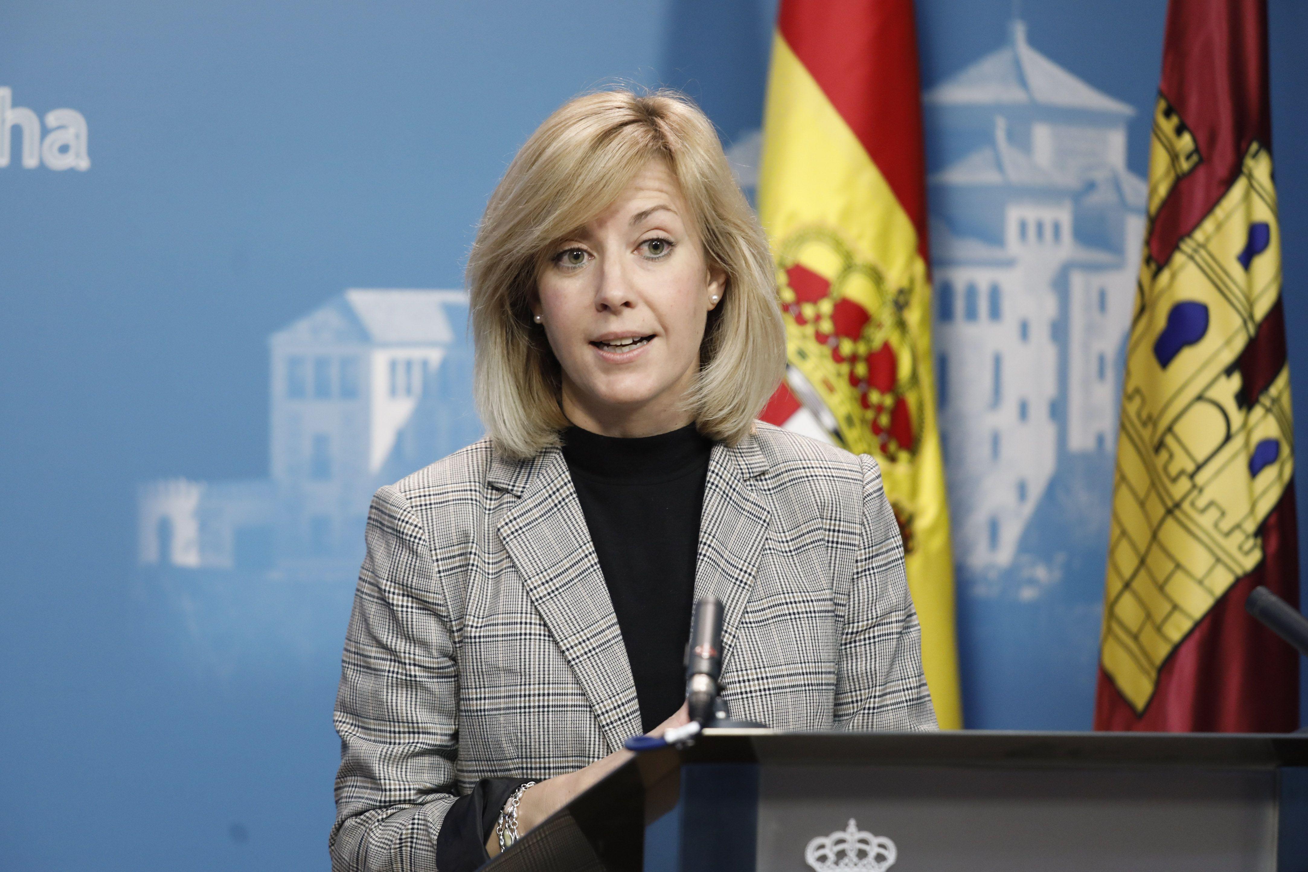 """El PSOE de C-LM lamenta la campaña de """"insultos"""" del PP y pregunta """"cuál es la diferencia respecto a los independentistas"""""""