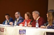 El Gobierno de Castilla-La Mancha acompaña a FACOM en sus programas de Promoción de la Autonomía Personal