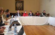 Castilla-La Mancha ha invertido ya 54 millones de euros del PDR que han permitido realizar 1.418 proyectos de emprendedores en el medio rural