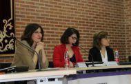 El Gobierno regional reclama que el actual modelo económico visibilice y reconozca el trabajo de los cuidados