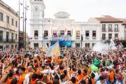 La Concejalía de Festejos pone en marcha una encuesta sobre el modelo de Ferias y Fiestas con la vista puesta en 2020