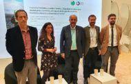 El Gobierno de Castilla-La Mancha, ejemplo nacional e internacional en materia de incendios forestales, traslada su modelo a la Cumbre del Clima de Madrid COP 25