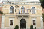 La Diputación de Guadalajara adelanta 4,8 millones a los pueblos