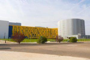 El Gobierno regional explica que las razones para no abrir el Hospital de Toledo son sanitarias y no políticas, y conllevaría más dificultades que soluciones