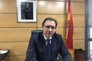 La TGSS de Albacete confirma la veracidad de los SMS enviados a la ciudadanía para que accedan a su vida laboral