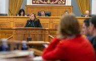 El Gobierno regional celebra la aprobación de la Ley de Mecenazgo Cultural que convierte a Castilla-La Mancha en un referente a nivel nacional
