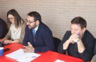 El PSOE de C-LM liderará el impulso de los cambios legales necesarios para combatir la ocupación ilegal de viviendas