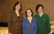 El Gobierno de Castilla-La Mancha hace un llamamiento prudente y responsable a la oposición para llegar a acuerdos en beneficio de la región