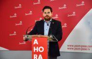 """La Ley del Tercer Sector y programas como `Ni un mayor solo"""", éxitos sociales del Gobierno regional que benefician a Ciudad Real"""