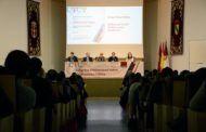 El IX Congreso Internacional sobre Contratación Pública analiza los nuevos retos del sector