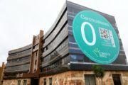 Eurocaja Rural lanza 'Ceromisiones' para mejorar el servicio a sus clientes