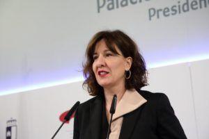 Castilla-La Mancha lamenta que el PP asuma el pin parental de la ultraderecha para que no se hable de igualdad y respeto en las aulas