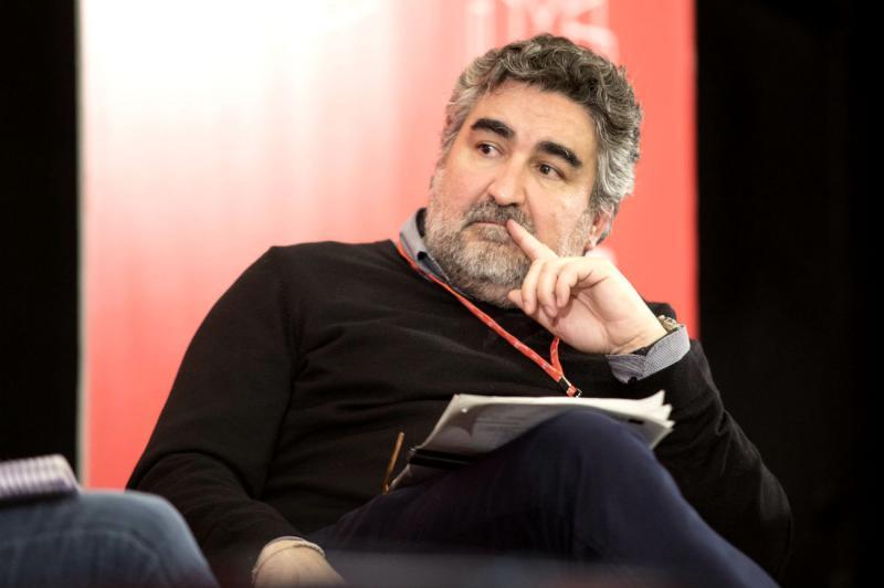 El responsable de laicidad en el PSOE, nuevo ministro de Cultura y Deportes