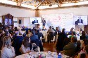 El Plan de Salud 2019-2025 recoge aspectos muy relevantes para la población de mayores de Castilla-La Mancha