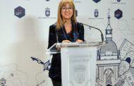 PP Ciudad Real: