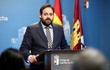 Núñez insiste en reunirse con Page para compartir soluciones en temas importantes como la financiación autonómica, la sanidad o la devolución del IVA a la región