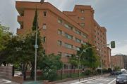 UGT consigue el aumento de las retribuciones para las Auxiliares de enfermería en la Residencia de