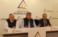 El Grupo Popular cuestiona el cumplimiento de la legalidad por parte de Vega en la adopción de un acuerdo relativo a los Consorcios