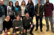 En marcha la Lanzadera de Proyectos 'Semillas' con las ocho propuestas seleccionadas