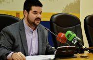 Talavera se embarca en la vanguardia del 5G mundial con nuevos proyectos para utilizar las frecuencias del 4G y favorecer la implantación de nuevas empresas tecnológicas