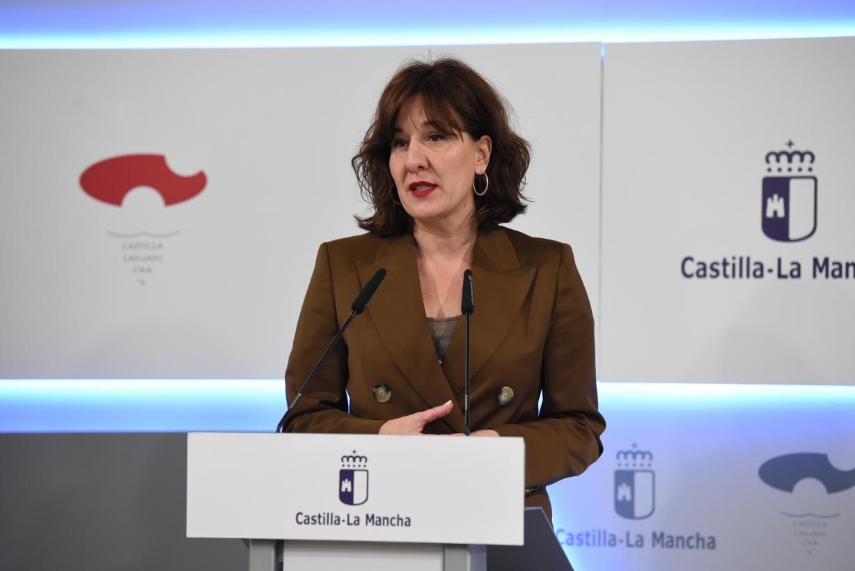 El Gobierno de Castilla-La Mancha fija su posición 48 horas antes de reunirse la Mesa del Agua impugnando un nuevo trasvase