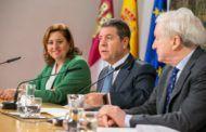 """Castilla-La Mancha solicitará al Ministerio de Cultura la cesión de fondos """"escondidos"""" de museos nacionales para ser expuestos en la región"""