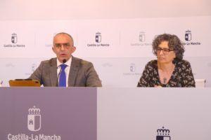 El Gobierno de Castilla-La Mancha pone en marcha el Plan Respira para la prevención y el control del tabaquismo