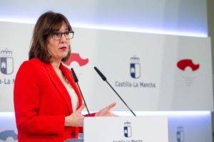 El Gobierno de Castilla-La Mancha ha condenado rotundamente el nuevo asesinato machista en Albacete