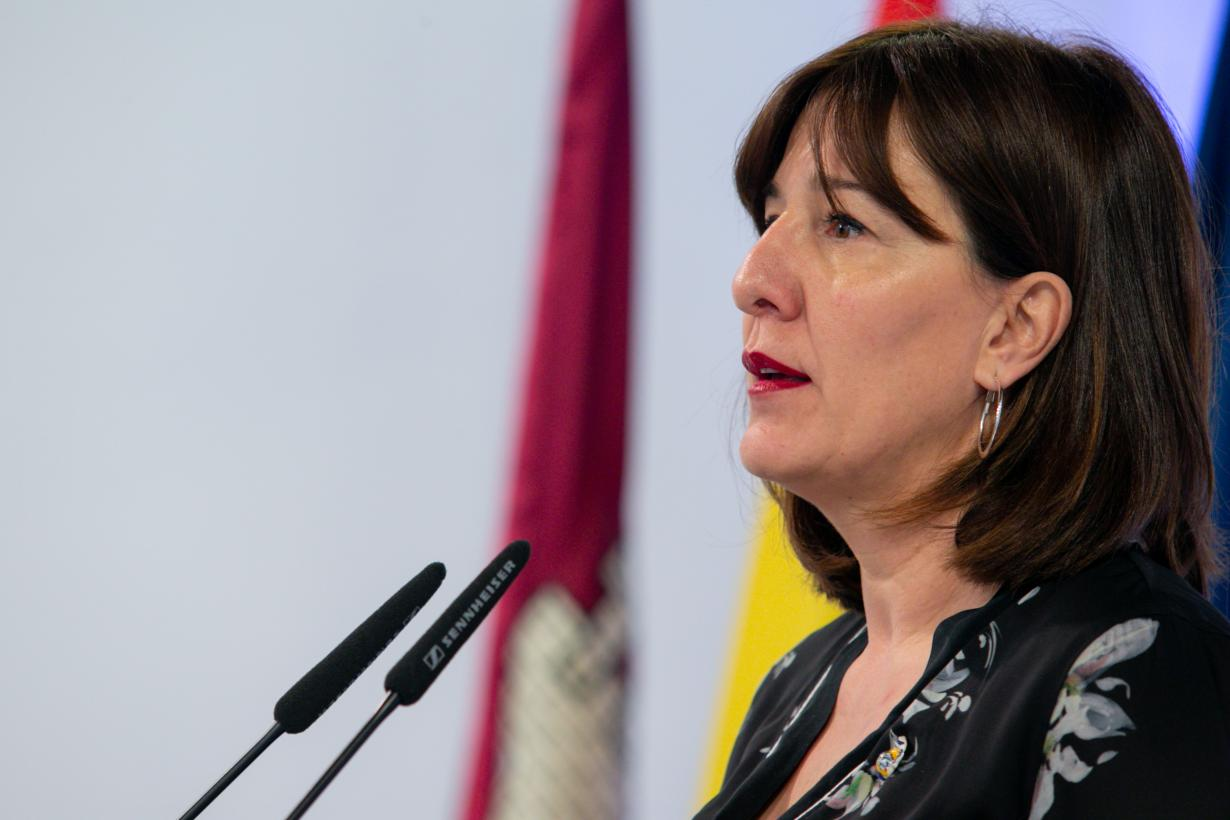 El Consejo de Gobierno aprueba el proyecto de Ley que regula la creación de colegios profesionales en Castilla-La Mancha